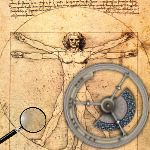 Leonardo da Vinci Invention